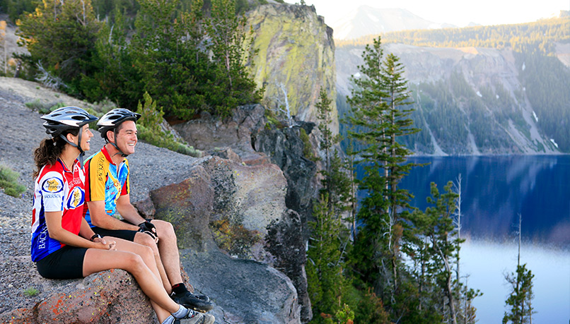 Mckif-crater-lake-multisport-5